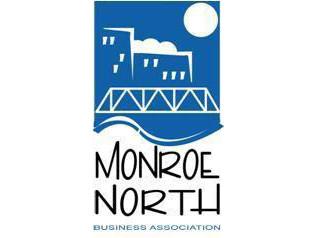 Monroe North