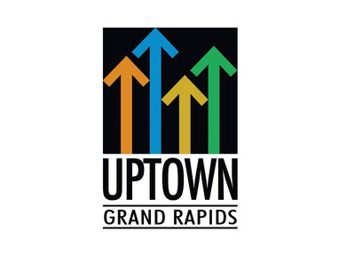 Uptown District